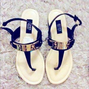 Jones New York Sandals